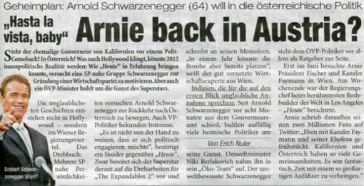 irre naturgewalt in österreich
