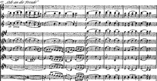 ludwig_van_beethoven_classic_compose_composer_monument_music_1jpg die europaische hymne - Beethoven Lebenslauf